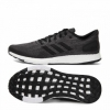 adidas阿迪达斯 PureBOOST DPR 中性款跑鞋384元包邮(已降200元)