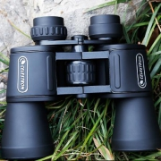 Celestron 星特朗 UpClose G2系列 20×50双筒望远镜¥146