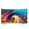 KONKA 康佳 LED55UC3 55英寸 曲面 4K液晶电视2148元包邮(需用券)