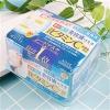Kose/高丝 维生素C美白透明保湿面膜 抽取式30片*2+小册子折后新低1275日元(约¥75)
