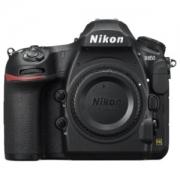 Nikon 尼康 D850 全画幅单反相机 套机 (AF-S 70-200mm f/2.8E FL ED VR 防抖镜头)