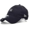 New Era 9 Forty 洋基队纯棉棒球帽折后£9.47(约82元),满£90免费直邮