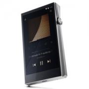 Iriver 艾利和 A&ultima SP1000 256G 无损音乐播放器24888元