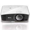BenQ 明基 MU686 投影机(3500流明/WUXGA分辨率)4999元