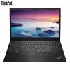 联想 ThinkPad E580 15.6英寸轻薄窄边框笔记本电脑7299元包邮(已降700元)