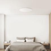 Yeelight 三室一厅豪华版LED吸顶灯套装  赠智能语音助手 小米生态链¥1399