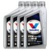 Valvoline 胜牌 SYN POWER 星皇全合成机油SN 5W-40 946ml*4196元包邮(需用券)