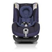 Britax 宝得适 百代适汽车儿童安全座椅 First Class Plus 头等舱白金版¥1480.00