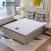 EVENILAND 依丽兰 棕师 天然环保3E椰棕硬床垫 180*200*5CM¥799