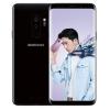 SAMSUNG 三星 Galaxy S9+ 智能手机 6GB+128GB6489元包邮(需用券、有赠品)