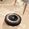 Prime会员专享,iRobot Roomba 891扫地机器人+Braava 381 拖地机器人 赠Oral-B电动牙刷新低¥3869.1包邮