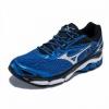 Mizuno 美津浓 WA VE INSPIRE 13 男士跑鞋199元包邮(已降260元)