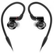 DUNU 达音科 DK3001 DK-3001 四单元圈铁耳机2479元包邮