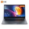MI 小米笔记本Pro 15.6英寸(i5-8250U、8GB、256GB、MX150独显)¥4999