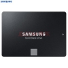 SAMSUNG 三星    860 EVO 500G SATA3 固态硬盘(MZ-76E500B)¥799.00 5.9折