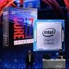 intel 英特尔 Core 酷睿 i7-8086K 限量版处理器售价$424.99,约2720元
