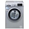 西门子 XQG80-WM10N1C80W 变频滚筒洗衣机 8公斤2349元持平618抢购价