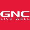 新低折扣,随时失效!GNC 健安喜精选热卖保健品低至3.5折叠加最高额外8折,速度啦!
