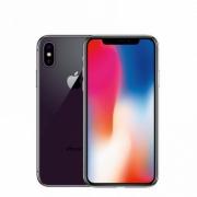 Apple苹果 iPhone X 全网通智能手机64GB