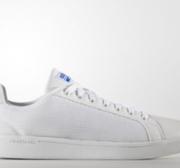 adidas 阿迪达斯 Cloudfoam Advantage 男款休闲运动鞋 *2件 271.5元包邮(需用券,合135.75元/件)