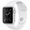 Apple Watch Sport Series 1 38毫米 铝金属表壳1186元包邮(已降202元)