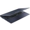 Shinelon 炫龙 毁灭者 DD2 15.6英寸笔记本电脑(i5-8400、8GB、1TB+128GB、GTX 1050Ti 4G)4699元包邮