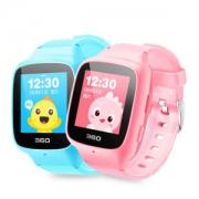 360 SE3Plus 儿童电话手表¥169