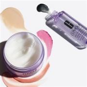 Clinique官网现有购任意2件最受欢迎美妆护肤品享7.5折紫胖子、黄油、小胖笔等都参加
