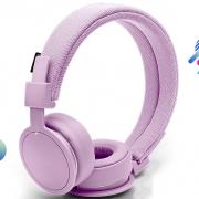 URBANEARS PLATTAN ADV Wireless 头戴式无线耳机开箱