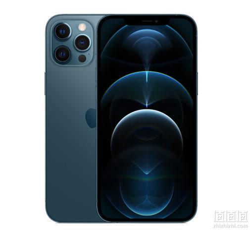 "1 iPhone 12 Pro Max 新鲜出炉的iPhone 12系列手机搭载了A14仿生芯片,也是苹果首款5纳米制程芯片,妥妥地带来速度、动力和能效的又一次飞跃,虽然跑分尚未可知,但小编还是暂且把本次安兔兔跑分排行榜的把交椅留给iPhone 12系列手机中的王者——iPhone 12 Pro Max! <div class=""go-buy"" style=""flex-direction: row;""><div class=""left""><a rel=""nofollow"" class=""deal_click"" href=""https://www.zhizhizhi.com/rd2/gobuy/?url="" data-id=""1826378"" target=""_blank""><img loading=""lazy"" width=""100"" height=""100"" src=""""https://img.zhizhizhi.com/upfiles/2020/10/3n113_033-130x130.jpg"""" alt=""""Apple"" /></a></div><div class=""right""><div class=""title""><a rel=""nofollow"" class=""deal_click"" href=""https://www.zhizhizhi.com/rd2/gobuy/?url="" data-id=""1826378"" target=""_blank"">""Apple<i class=""dprice"">""9299元""</i></a></div><div class=""shop_go_buy""><a rel=""nofollow"" href=""https://www.zhizhizhi.com/rd2/gobuy/?url="" data-id=""1826378"" target=""_blank"" class=""shop deal_click"">""京东""</a><a rel=""nofollow"" href=""https://www.zhizhizhi.com/rd2/gobuy/?url="" data-id=""1826378"" target=""_blank"" class=""buy-button deal_click"">去购买 ></a></div></div><div class=""clear""></div></div>"