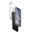 Apple iPhone XR 64GB 全网通4G手机