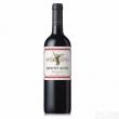 Prime会员专享,Montes 蒙特斯 ALPHA欧法 佳美娜红葡萄酒 750ml新低119元包邮