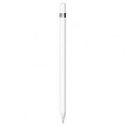 Apple Pencil 苹果 手写笔 MK0C2CH