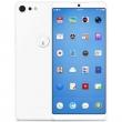 smartisan 锤子科技 坚果 Pro 2 全网通 智能手机 纯白色 6GB+64GB1748元包邮(需用券)