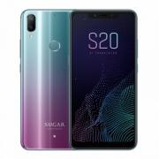 SUGAR糖果 S20 翻译手机 4G+64G