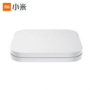 MI 小米盒子4代 智能4K高清网络电视机顶盒