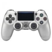 Sony 索尼 PlayStation 4 DualShock 4 无线手柄 多色