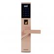 Panasonic 松下 7系列 V-M771C 右开 触摸屏指纹锁¥1799