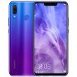 HUAWEI 华为 nova 3 智能手机 6GB+128GB¥2899