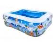More care 倍护婴 充气儿童游泳池 110*88*33cm 送海洋球+脚泵+修补贴19元包邮(需用券)