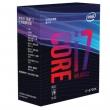 Intel 英特尔 i7 8700K 酷睿六核CPU处理器