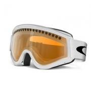 Oakley 欧克利 E-Frame 滑雪镜57-789 Prime会员免费直邮含税