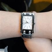 Calvin Klein Refine K4P21146 男士时装腕表