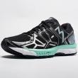 361° Spire 3 国际款跑步鞋体验报告