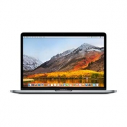 Apple 苹果 2018款 MacBook Pro 13.3英寸笔记本电脑(i5、8GB、256GB、Touch Bar)14188元包邮