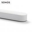 SONOS Beam 智能条形音箱 Soundbar¥3860