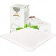 paratex 天然乳胶床垫 150*200*3cm¥799
