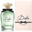 Dolce by Dolce & Gabbana 杜嘉班纳 真爱西西里女士香水 75ml特价$51.88(约351元)
