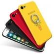AISHARK 爱鲨苹果安卓手机壳5.9元包邮(需用券)