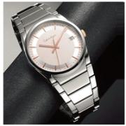 Calvin Klein Step系列 K6K31B46 男士时装腕表